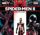 Spider-Men II Vol 1