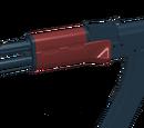 Kalashnikov Family