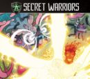 Secret Warriors Vol 2 4