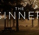 Sinner, The (2017)