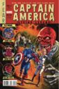 Captain America Living Legend Vol 1 2 Brereton Variant.jpg