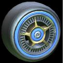 SLK wheel icon cobalt.png