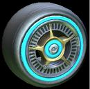 SLK wheel icon sky blue.png