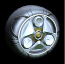 FGSP wheel icon black.png