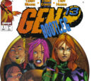 Gen 13 Bootleg Vol 1 5