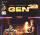 Gen 13 Bootleg Vol 1 17