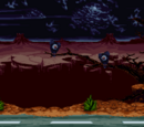 Stages made by Cenobite 53