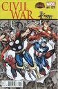 Civil War Vol 2 1 Comic Con Box Exclusive Variant.jpg