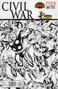 Civil War Vol 2 1 Comic Con Box Exclusive Black & White Variant.jpg