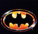 バットマン (1989年の映画)