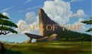 Gaps of time.png