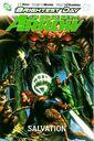 Green Arrow Salvation TPB.jpg