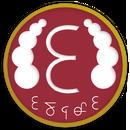 Laurel Logo.png