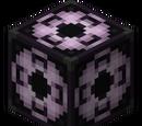 Structure Block