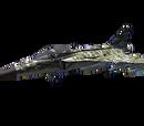 A-149 Gryphon