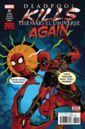Deadpool Kills the Marvel Universe Again Vol 1 2.jpg