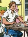 Charles Winslow (Earth-616) from Original Ghost Rider Rides Again Vol 1 7 0001.jpg