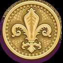Ardour Point-icon.png