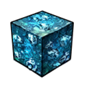Arc ore 128.png