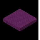 Alfombra púrpura.png