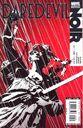 Daredevil Noir Vol 1 3 Calero Variant.jpg