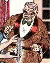Mr. Wilson (Earth-616) from Namora Vol 1 1 0001.jpg