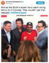 2013 Netflix S4 Premiere (arresteddev) - Group Photo 01.png