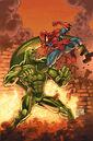 Marvel Adventures Spider-Man Vol 1 8 Textless.jpg