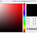Ajuda para editores da Wiki:Tabela de Cores HTML (hexadecimal e RGB)
