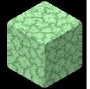 Basalto verde pálido.png