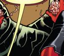 Spider-Man/Deadpool Vol 1 1/Images