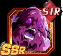 Bio Broly (STR)