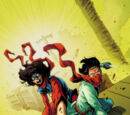 Ms. Marvel Vol 4 23/Images