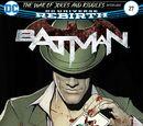 Batman Vol 3 27