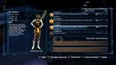 Bumblebee Hero Pack - Cheerleader Suit.png