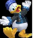 Donald Toy Form KHIII.png