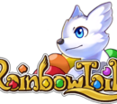 Rainbowtail (Game)