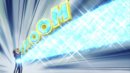 Navel Laser Thoom.png