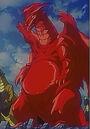 Красный дракон.jpg