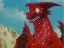 Красный дракон 2.jpg