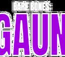 Bare Bones: The Gauntlet
