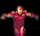 Iron Man (Marvel Comics)