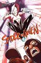 Spider-Gwen Vol 2 22.jpg