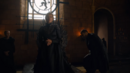 Qyburn Cersei Euron Great Hall.png