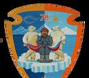 Barentsburg (Demokratische Republik Spitzbergen)