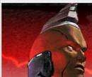 Tekken3 GunJack Portrait.png