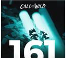 Monstercat: Call of the Wild Ep. 161