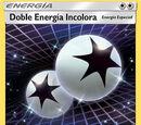 Doble energía incolora (TCG)