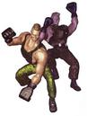 Tekken Jack Art.png