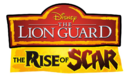 The Rise of Scar title.png